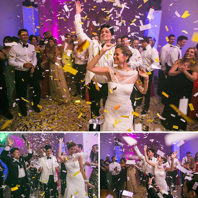 0005wedding photographer spain best wedding photographer adam alex wedding at cap rocat2