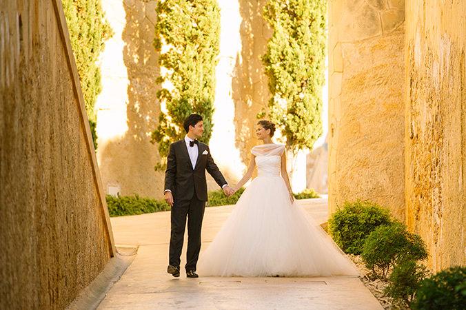 0005wedding photographer spain best wedding photographer adam alex wedding at cap rocat3