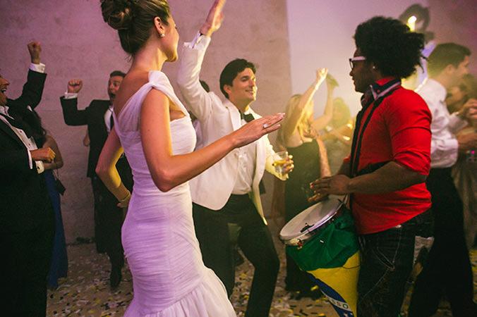 0006wedding photographer spain best wedding photographer adam alex wedding at cap rocat2