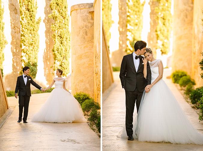 0006wedding photographer spain best wedding photographer adam alex wedding at cap rocat3