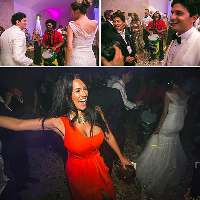 0007wedding photographer spain best wedding photographer adam alex wedding at cap rocat2