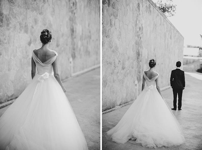 0007wedding photographer spain best wedding photographer adam alex wedding at cap rocat3