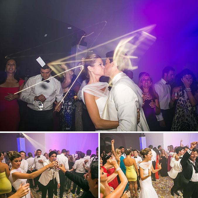 0008wedding photographer spain best wedding photographer adam alex wedding at cap rocat2