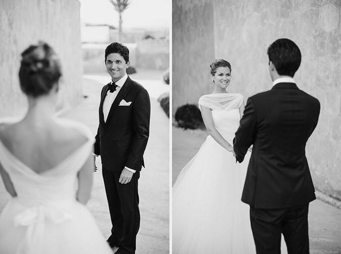 0008wedding photographer spain best wedding photographer adam alex wedding at cap rocat3