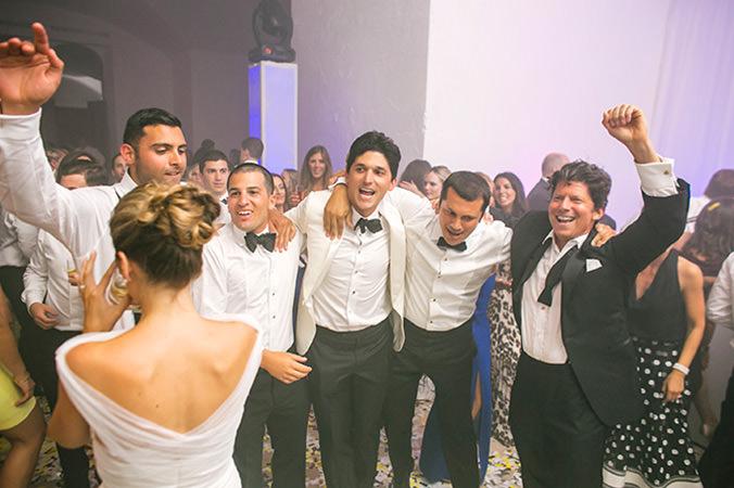 0009wedding photographer spain best wedding photographer adam alex wedding at cap rocat2
