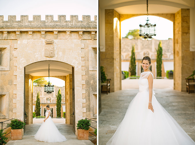 0009wedding photographer spain best wedding photographer adam alex wedding at cap rocat3