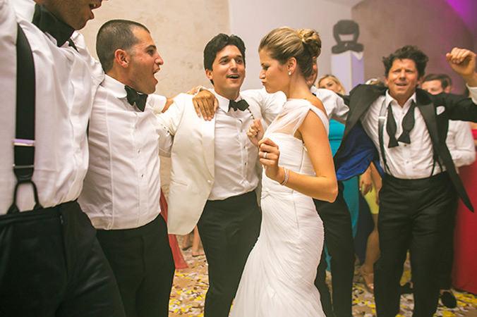 0010wedding photographer spain best wedding photographer adam alex wedding at cap rocat2