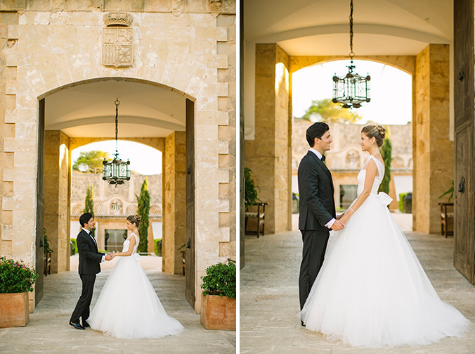 0010wedding photographer spain best wedding photographer adam alex wedding at cap rocat3