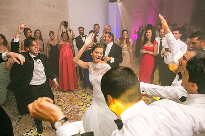 0011wedding photographer spain best wedding photographer adam alex wedding at cap rocat2