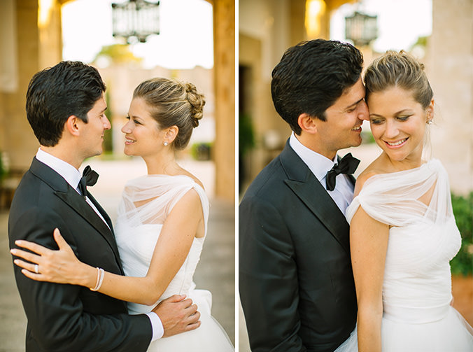 0011wedding photographer spain best wedding photographer adam alex wedding at cap rocat3
