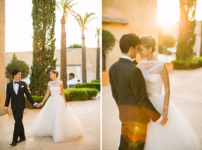 0012wedding photographer spain best wedding photographer adam alex wedding at cap rocat3