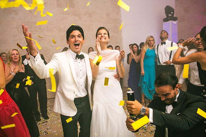 0013wedding photographer spain best wedding photographer adam alex wedding at cap rocat2