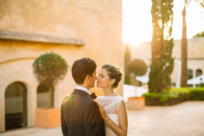 0013wedding photographer spain best wedding photographer adam alex wedding at cap rocat3