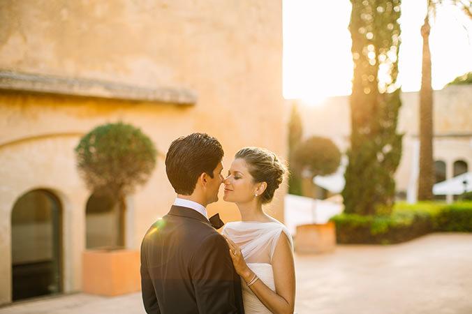 0013wedding photographer spain best wedding photographer adam alex wedding at cap rocat3