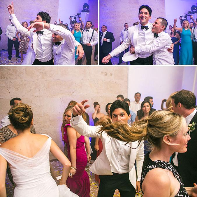 0014wedding photographer spain best wedding photographer adam alex wedding at cap rocat2