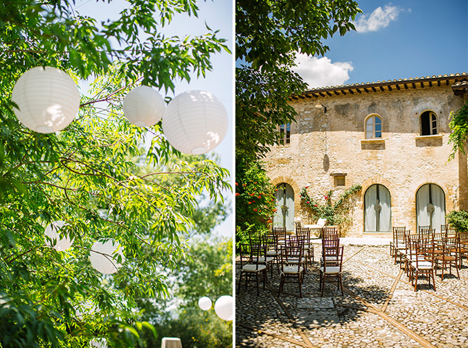 0015destination wedding in italy destination wedding photographer italy wedding in Borgo della Marmotta spoleto