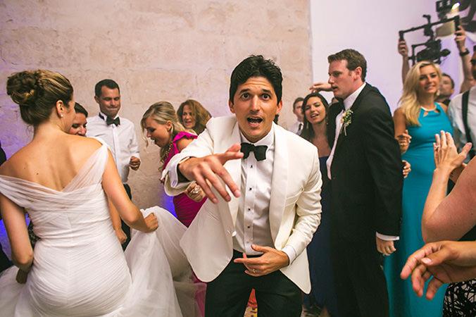 0015wedding photographer spain best wedding photographer adam alex wedding at cap rocat2