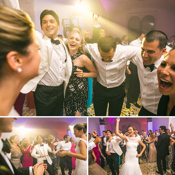 0016wedding photographer spain best wedding photographer adam alex wedding at cap rocat2