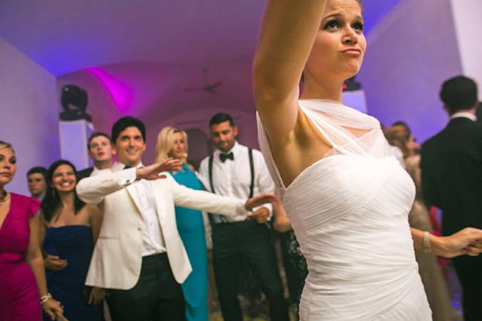 0017wedding photographer spain best wedding photographer adam alex wedding at cap rocat2