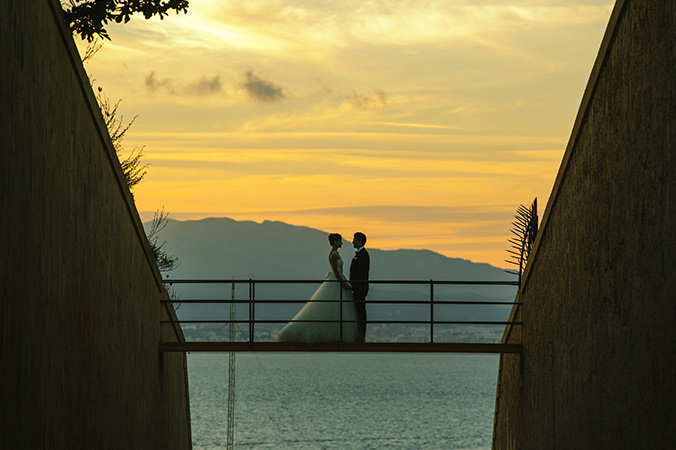 0017wedding photographer spain best wedding photographer adam alex wedding at cap rocat3