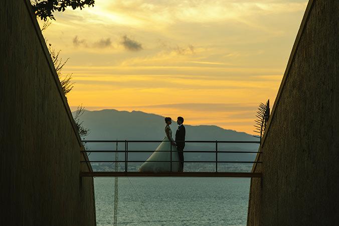 0017wedding photographer spain best wedding photographer adam alex wedding at cap rocat3