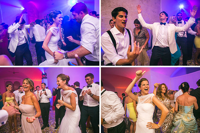 0018wedding photographer spain best wedding photographer adam alex wedding at cap rocat2
