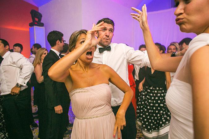 0019wedding photographer spain best wedding photographer adam alex wedding at cap rocat2