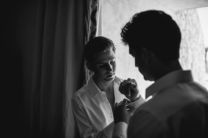 0020wedding photographer spain best wedding photographer adam alex wedding at cap rocat1
