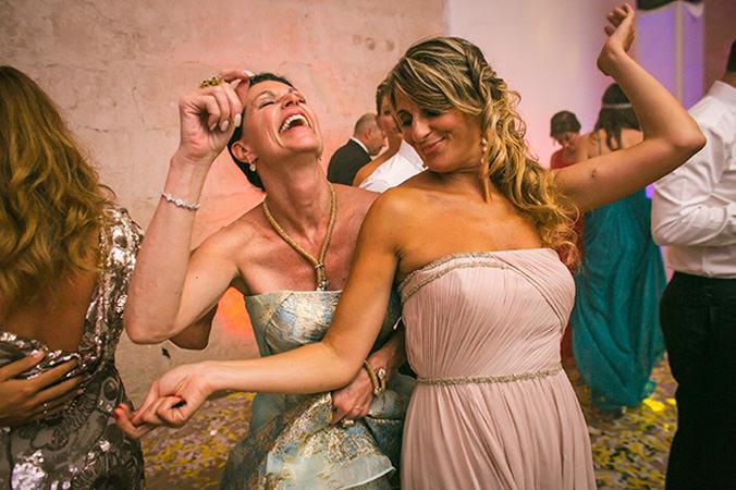 0020wedding photographer spain best wedding photographer adam alex wedding at cap rocat2