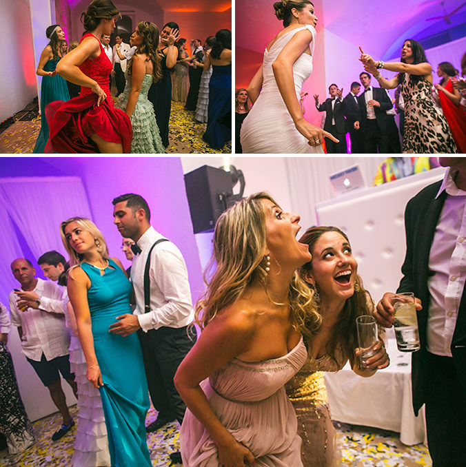0021wedding photographer spain best wedding photographer adam alex wedding at cap rocat2