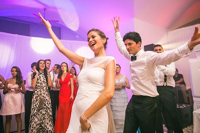 0022wedding photographer spain best wedding photographer adam alex wedding at cap rocat2