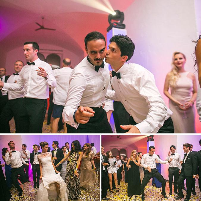 0024wedding photographer spain best wedding photographer adam alex wedding at cap rocat2