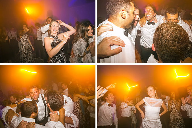 0026wedding photographer spain best wedding photographer adam alex wedding at cap rocat2