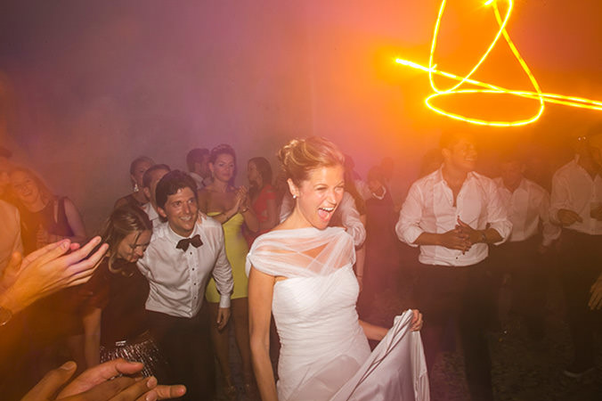 0027wedding photographer spain best wedding photographer adam alex wedding at cap rocat2