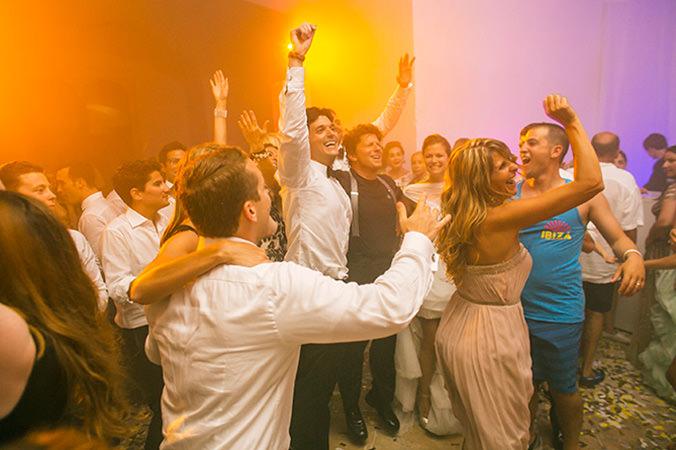 0029wedding photographer spain best wedding photographer adam alex wedding at cap rocat2