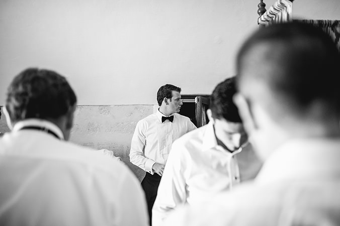 0030wedding photographer spain best wedding photographer adam alex wedding at cap rocat1