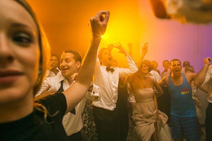 0031wedding photographer spain best wedding photographer adam alex wedding at cap rocat2