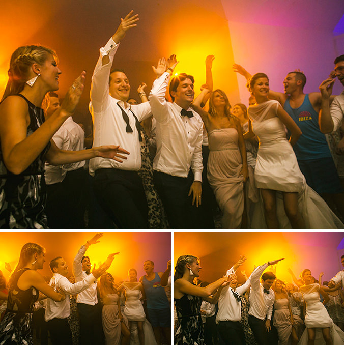 0032wedding photographer spain best wedding photographer adam alex wedding at cap rocat2