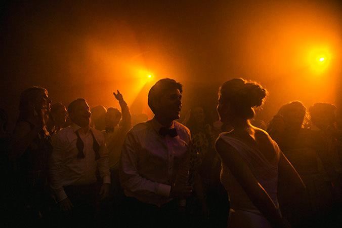 0033wedding photographer spain best wedding photographer adam alex wedding at cap rocat2