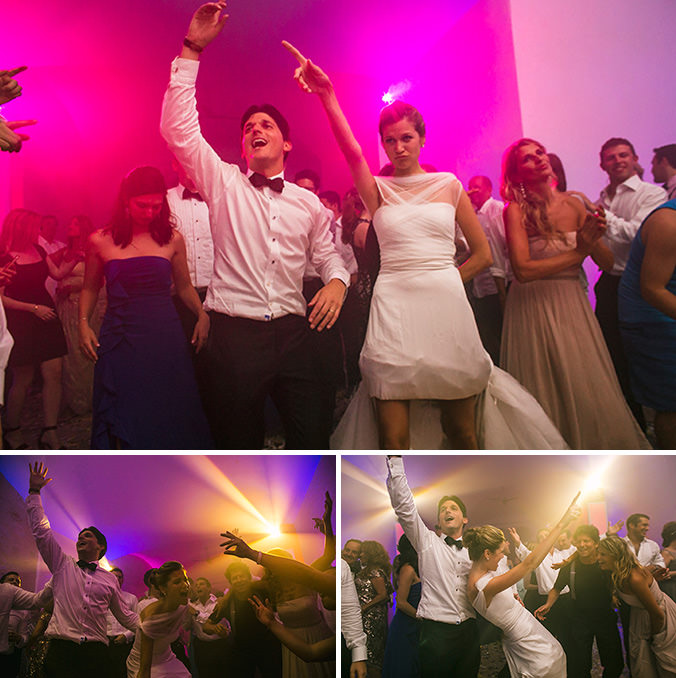 0034wedding photographer spain best wedding photographer adam alex wedding at cap rocat2