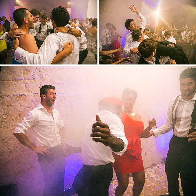 0035wedding photographer spain best wedding photographer adam alex wedding at cap rocat2