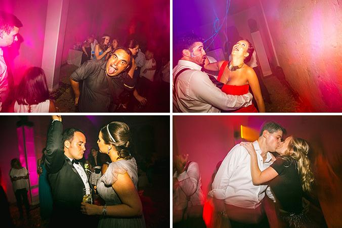 0039wedding photographer spain best wedding photographer adam alex wedding at cap rocat2