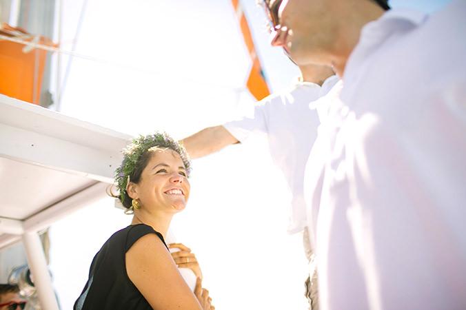 0039wedding photographer spain wedding in mallorca best wedding photographer adam alex photographer1