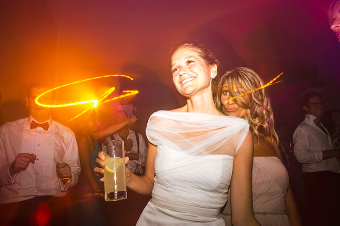 0041wedding photographer spain best wedding photographer adam alex wedding at cap rocat2