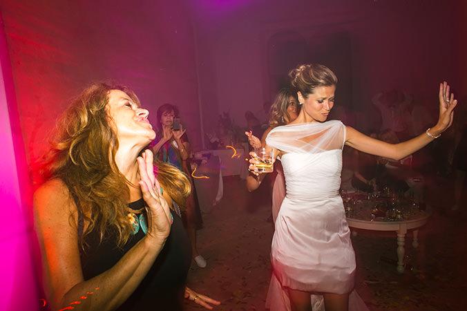 0042wedding photographer spain best wedding photographer adam alex wedding at cap rocat2
