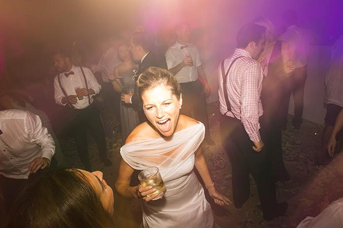 0048wedding photographer spain best wedding photographer adam alex wedding at cap rocat2