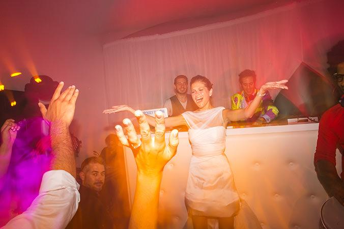 0053wedding photographer spain best wedding photographer adam alex wedding at cap rocat1