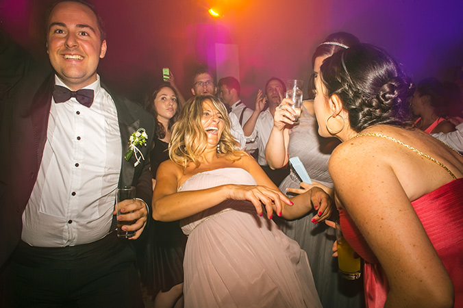 0055wedding photographer spain best wedding photographer adam alex wedding at cap rocat1