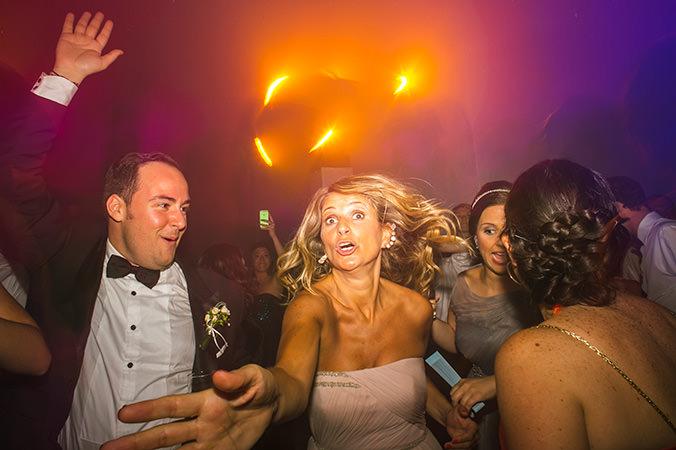 0056wedding photographer spain best wedding photographer adam alex wedding at cap rocat1