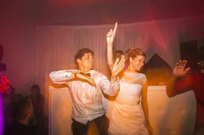 0058wedding photographer spain best wedding photographer adam alex wedding at cap rocat1